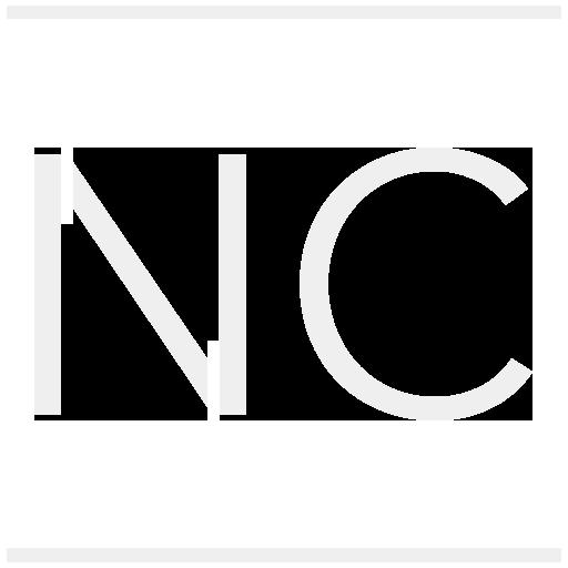 nickcarleton.com